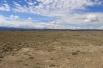 Desert Scene along 128, Utah.