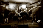 Emily Rodgers Band