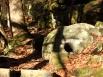 Old Millstone #4